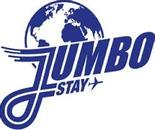 Jumbo Stay logo