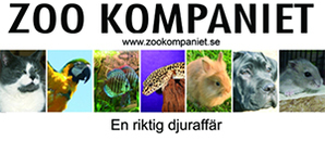 Zoo Kompaniet logo