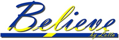 Bromstäd AB logo