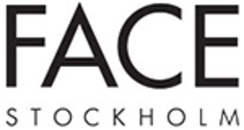 FACE Stockholm & AK Press logo