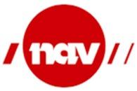 NAV Innkreving logo