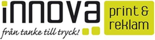Innova Print & Reklam logo