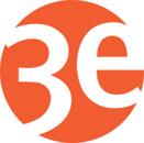 3etage Fastighetsmäklare logo