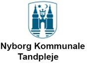 Nyborg Kommunale Tandpleje logo