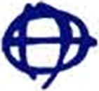 Spansk-Engelsk Translatørservice v/ Statsaut. Translatør Boyja Dam logo