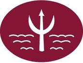 Boye Broer logo