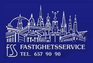 FSS Fastighetsservice AB logo