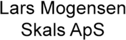 Lars Mogensen Skals ApS logo