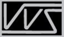 Jørgen Josiasen logo
