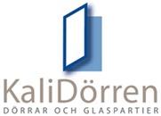 Specialsnickerier i Bottnaryd AB logo