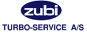 Turbo-Service AS logo