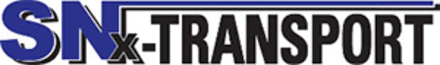 SNX Transport AB logo