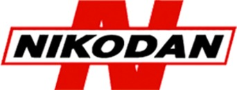 Nikodan Conveyor Systems A/S logo