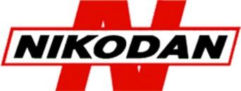 Nikodan Conveyor Systems A/S logo