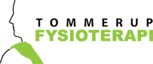 Tommerup Fysioterapi & Osteopati ApS logo