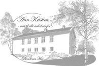 Bøndernes Hus - Ann Kristin's logo