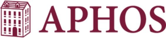 Aphos Förvaltnings AB logo