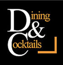 Dining & Cocktails logo