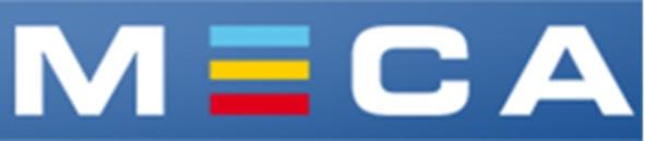 Husvagn & Bilservice i Finnveden AB logo