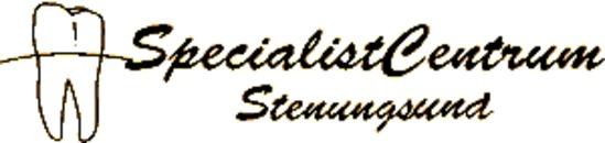 SpecialistCentrum logo