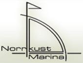 Norrkust Marina Varvs AB logo