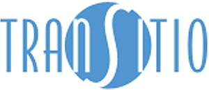 Transitio AB logo