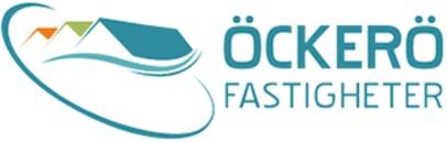 Öckerö Fastighets AB logo