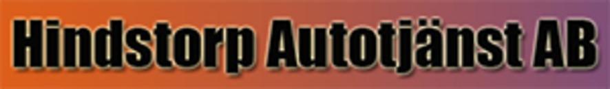 Hindstorp Autotjänst AB logo
