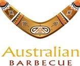 Australian Barbecue logo