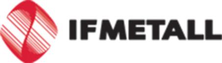IF Metall, Förbundskontoret logo
