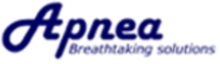 Apnea Sweden AB logo