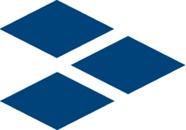 Klinkby Revision - Registrerede revisorer logo