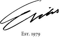 Eriks Bakficka logo