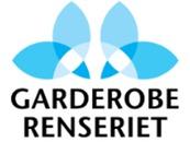 Bodø Garderoberenseri AS logo