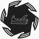 Karstenskov Tømrer- og Snedkerfirma ApS logo