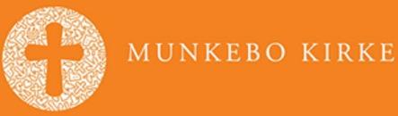 Munkebo Menighedsråd logo