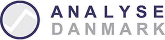 Analyse Danmark ApS logo
