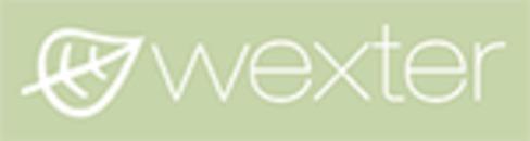 Wexter logo