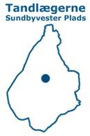 Tandlægerne Sundbyvester Plads ApS logo