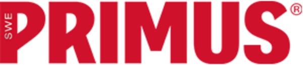Primus AB logo