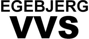 Egebjerg VVS ApS logo