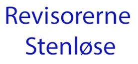 Revisorerne Stenløse v/Boye Nielsen logo
