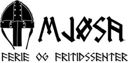 Mjøsa Ferie og Fritidssenter AS logo
