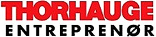 Arne Thorhauge ApS logo