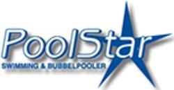 Poolstar logo