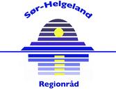 Sør-Helgeland Regionråd logo