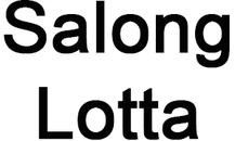 Salong Lotta logo