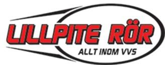 Lillpite Rör AB logo
