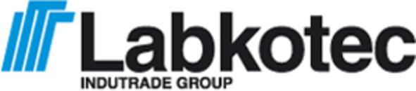 Labkotec AB logo