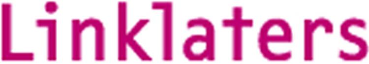 Linklaters Advokatbyrå AB logo